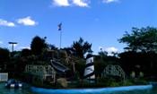 Adventureland of Narragansett