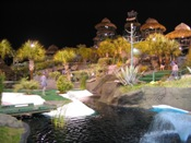 Mt. Atlanticus Miniature Golf