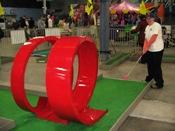 Big Y Kids Fair 2010