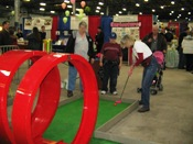 Big Y Kids Fair 2010
