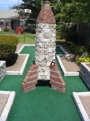 Description: Description: Description: Description: Fairways Mini Golf