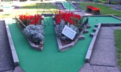 Farmington Miniature Golf