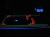 Description: Description: Description: Glowgolf Holyoke
