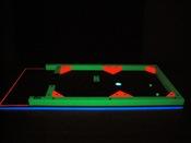 Glowgolf Meriden