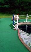 Description: Golf Central