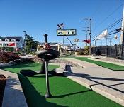 Hartland Golf and Arcade