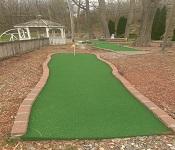 Litchfield Golf Center