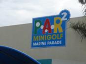 Description: Description: Description: Description: Description: Description: Description: Radiance of the Seas Minigolf