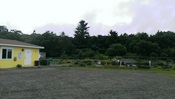Pine Ridge Sports Park