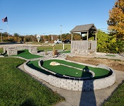 Roys Golf