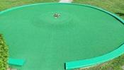 Description: Description: Schooners Miniature Golf