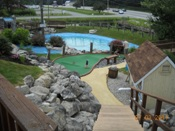 Seacoast Fun Park